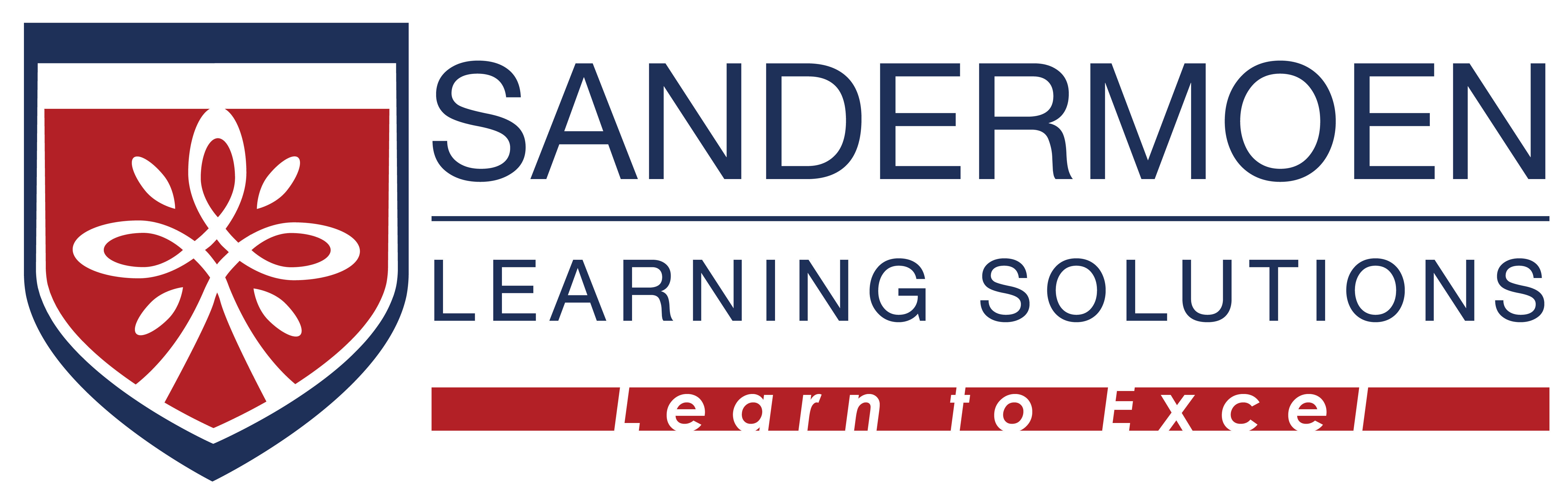 Sandermoen Learning Solutions
